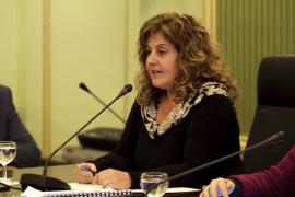 Educació presupuesta 140 docentes más para atender las necesidades del TIL