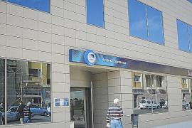 Endesa ganó un 7 % menos por las medidas regulatorias y fiscales