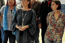 Armengol abre hoy la conferencia del PSOE tras pedir a los jóvenes «pasión» por la política