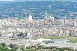 El Ajuntament de Manacor adjudicará por 970.000 euros la gestión de la iluminación pública