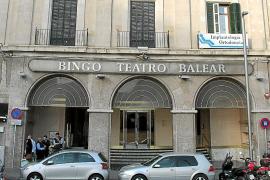 Gijón se muestra sorprendido por la resolución sobre el segundo casino