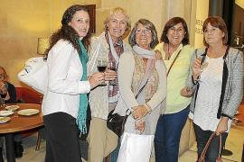 CaixaFórum acoge la exposición 'Mòmies Egípcies. El secret de la vida eterna'