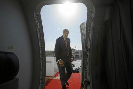 Naciones Unidas pacta con Irán nuevas inspecciones nucleares
