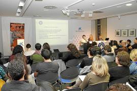 Metges del Món denuncia obstáculos en la atención sanitaria a drogodependientes