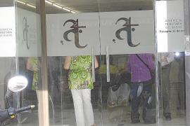 La Agència Tributària no se verá 'muy afectada' por el fraude de las notificaciones