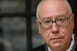 Raimon participará en el acto de homenaje a Jaume Pomar el día 25