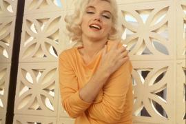 El expediente médico de Marilyn Monroe, vendido por 19.000 euros