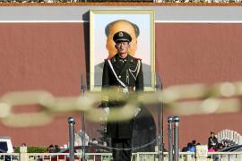 El Partido Comunista Chino otorga un papel «decisivo» a los mercados