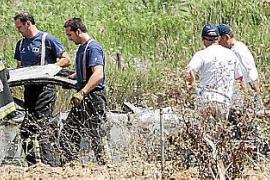 LA MUJER DE MURO HALLADA EN UN MALETERO FUE ASESINADA Y QUEMADA DESPUES EN EL COCHE.