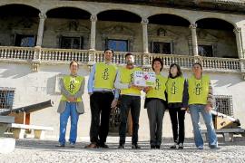 Amnistía Internacional denuncia que Balears viola el derecho a la salud