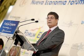 Andalucía pagará el agua y la luz a los perceptores del salario social