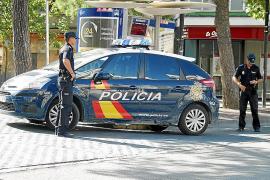 Un trabajador denunció a la policía el escándalo de las notificaciones de la Agència Tributària