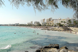 El Ajuntament impulsa un plan de revitalización para mejorar el turismo