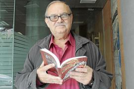 Antoni Figuera homenajea a Georges Perec y al séptimo arte en 'Cinemateca'
