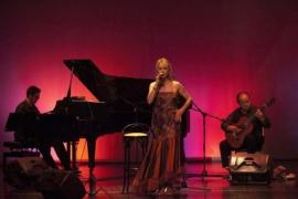 'JM Siempre Boleros', un concierto cargado de pasión