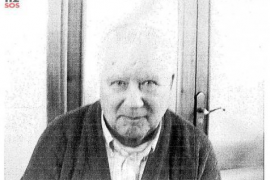 Hallado el cadáver del anciano desaparecido en Sa Pobla
