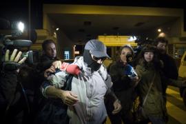 Dos de los violadores más peligrosos, en libertad tras la derogación de la 'doctrina Parot'