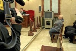 Abarca pide perdón a la familia de Niculai al tiempo que insiste en sus ataques a la víctima