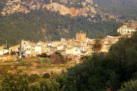 Balears acumula una deuda municipal  de 845 millones