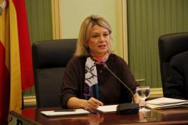 El Govern solicita a UGT que justifique ayudas por valor de 1,2 millones