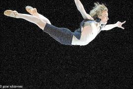 El Principal ficha al bailarín Daniil Simkin para el 'Trencanous'