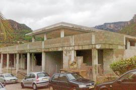 El Ajuntament de Bunyola adquiere el edificio multifuncional de Can Gual por 95.000 euros