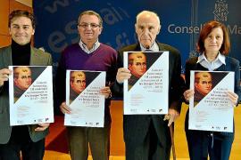 Rafel Nadal dirigirá un concierto homenaje a Juníper Serra en Petra