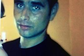 Desaparecido un joven de 30 años en Palma