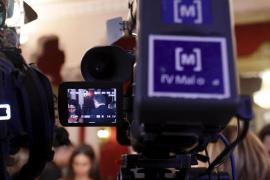 Condenan a exdirectivos de RTV Mallorca a abonar el 5 % de la deuda concursal del ente