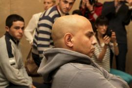 El tribunal impone una condena de 33 años y medio de prisión a Alejandro de Abarca