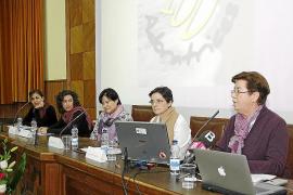 Las Adoratrices celebran su centenario «por y para las mujeres que no se rinden»