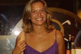 Fallece la esposa del exministro José María Michavila