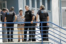 Investigan a otros dos policías locales por el amaño de las oposiciones