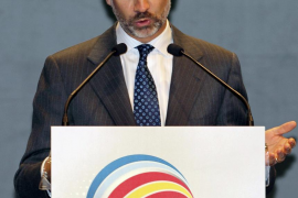 El Príncipe viaja a Brasil para promover la inversión española y el comercio
