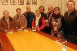Petra estrena una nueva plaza y rinde tributo a la figura del Pare Serra