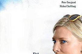 'Blue Jasmine' seduce a los fieles incondicionales de Woody Allen