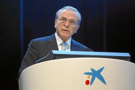 Argentina y España alcanzan un principio de acuerdo sobre Repsol-YPF