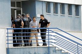 Dos aspirantes a oficial de la Policía Local de Palma afirman que hubo anomalías en el examen