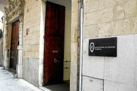 Diez consistorios de la Part Forana no han rendido cuentas con la Sindicatura