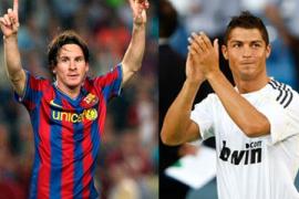 La Liga busca campeón: ¿Barça o Madrid?