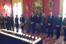 Bauzá: «El TIL no solucionará todos los problemas de golpe»