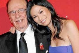 Murdoch acusa a Tony Blair de haber tenido un 'affaire' con su exmujer