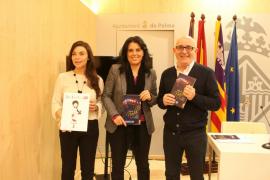 Cort dará el viernes el pistoletazo de salida a las actividades navideñas en Palma