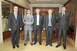 XVIII edición del Premio Emprendedor
