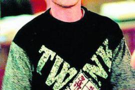 La Abogacía del Estado, contraria a la excarcelación de Miguel Ricart