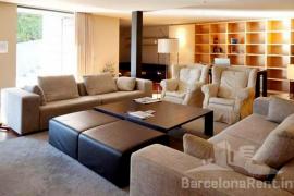 Los Duques de Palma cargaron a Aizoon muebles y elementos de decoración por valor de 139.000€