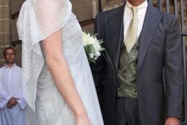 Fallece una de las dos nietas mellizas de Bertín Osborne