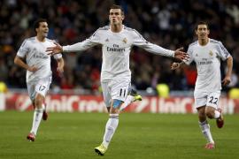 Competencia multa con 15 millones a Mediapro y a cuatro clubes de fútbol