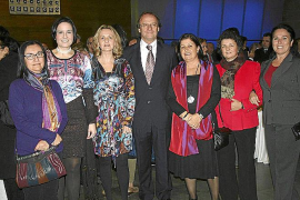 palma premios cope 2013