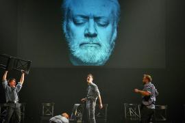 Teatro: lo que está por llegar